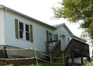 Casa en ejecución hipotecaria in Festus, MO, 63028,  PAM DR ID: F4288639