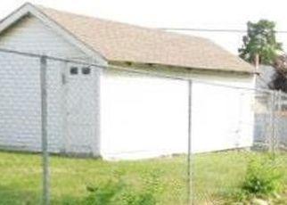 Casa en ejecución hipotecaria in Saint Louis, MO, 63123,  HANNOVER AVE ID: F4288652