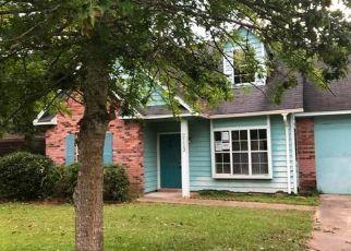 Casa en ejecución hipotecaria in Gautier, MS, 39553,  DOLPHIN DR ID: F4288696