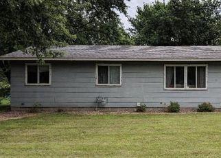 Foreclosure Home in Dakota county, MN ID: F4288711