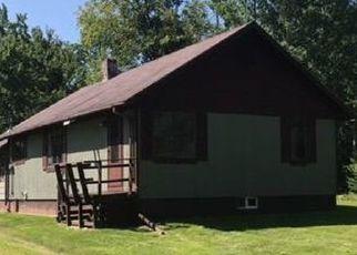 Casa en ejecución hipotecaria in Grand Rapids, MN, 55744,  GOLF COURSE RD ID: F4288717