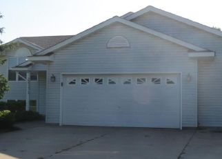 Foreclosure Home in Chisago county, MN ID: F4288724