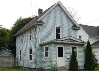Casa en ejecución hipotecaria in Jackson, MI, 49203,  S PLEASANT ST ID: F4288737