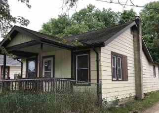 Casa en ejecución hipotecaria in Jackson, MI, 49202,  SUNNYHEART AVE ID: F4288743
