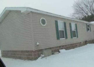 Foreclosed Home in 19 MILE RD, Gowen, MI - 49326