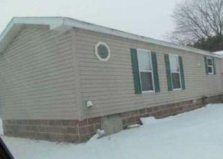 Foreclosed Home en 19 MILE RD, Gowen, MI - 49326