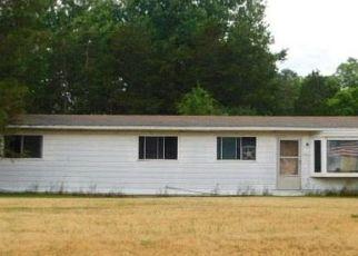 Foreclosed Home en SECHLER DR, Jackson, MI - 49201