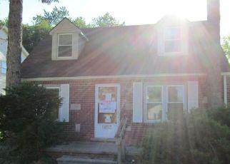 Casa en ejecución hipotecaria in Redford, MI, 48240,  NORBORNE ID: F4288773