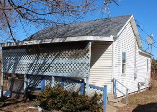 Casa en ejecución hipotecaria in Gratiot Condado, MI ID: F4288779