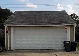 Casa en ejecución hipotecaria in Roseville, MI, 48066,  FLORIAN ST ID: F4288780