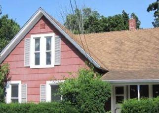 Casa en ejecución hipotecaria in Battle Creek, MI, 49017,  WABASH AVE N ID: F4288787