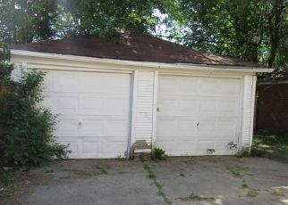 Foreclosure Home in Detroit, MI, 48221,  BIRWOOD ST ID: F4288790