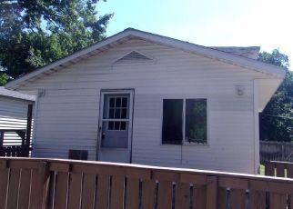 Foreclosed Home in N CEDAR ST, Schoolcraft, MI - 49087