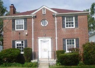 Foreclosure Home in Detroit, MI, 48221,  MUIRLAND ST ID: F4288799