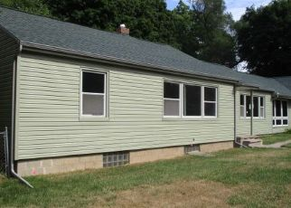 Foreclosed Home en BIRCH ST, Lansing, MI - 48910