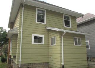 Casa en ejecución hipotecaria in Lansing, MI, 48906,  W CESAR E CHAVEZ AVE ID: F4288801