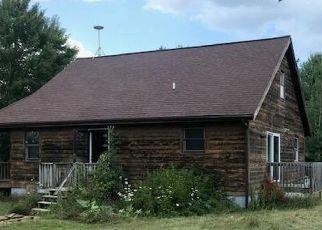 Casa en ejecución hipotecaria in Newaygo Condado, MI ID: F4288804