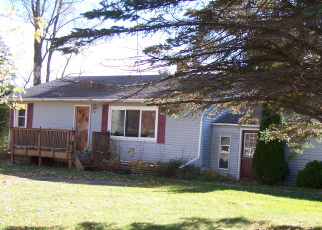 Foreclosure Home in Montcalm county, MI ID: F4288809