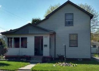 Casa en ejecución hipotecaria in Saginaw, MI, 48602,  N CAROLINA ST ID: F4288810
