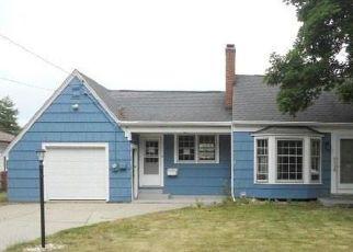 Casa en ejecución hipotecaria in Saginaw, MI, 48602,  CECELIA ST ID: F4288820