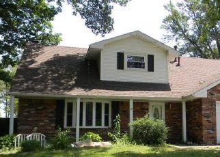 Casa en ejecución hipotecaria in Monroe Condado, MI ID: F4288834