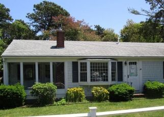 Foreclosure Home in Dennis Port, MA, 02639,  BEACH PLUM LN ID: F4288850