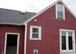 Foreclosure Home in Sutton, MA, 01590,  MAIN ST ID: F4288852
