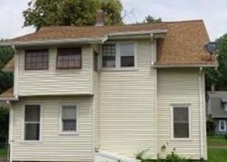 Foreclosure Home in West Springfield, MA, 01089,  GARDEN ST ID: F4288853
