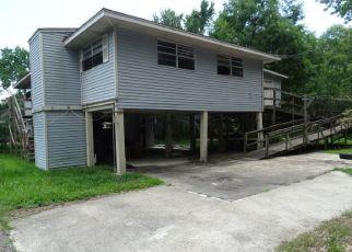 Foreclosure Home in Slidell, LA, 70461,  TUPELO DR ID: F4288894