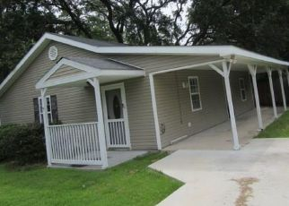Foreclosed Home in CAREY ST, Slidell, LA - 70458