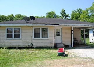 Foreclosure Home in Terrebonne county, LA ID: F4288909