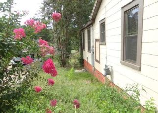 Foreclosed Home in FREDERICK ST, Shreveport, LA - 71109