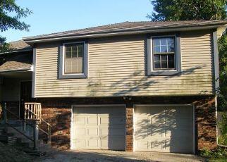Casa en ejecución hipotecaria in Olathe, KS, 66062,  W 139TH ST ID: F4288921