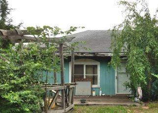 Foreclosure Home in Shawnee county, KS ID: F4288939