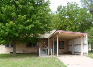 Foreclosure Home in Reno county, KS ID: F4288944