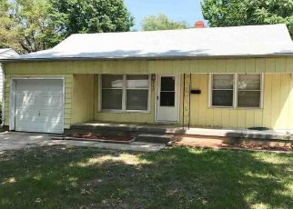 Casa en ejecución hipotecaria in Wichita, KS, 67218,  S DELLROSE ST ID: F4288966