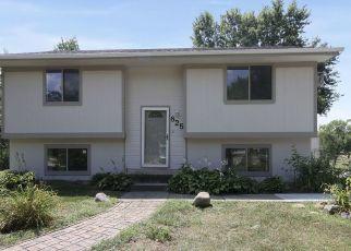 Foreclosure Home in Warren county, IA ID: F4288975