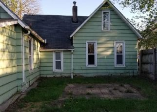 Casa en ejecución hipotecaria in Des Moines, IA, 50317,  LOGAN AVE ID: F4288976