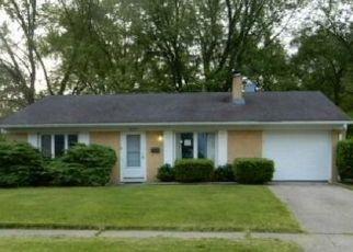 Casa en ejecución hipotecaria in Indianapolis, IN, 46235,  IRELAND DR ID: F4289012