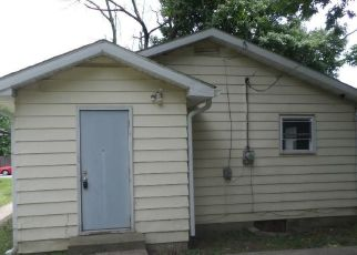 Foreclosure Home in Indianapolis, IN, 46222,  N TIBBS AVE ID: F4289017