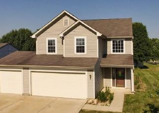 Foreclosure Home in Hendricks county, IN ID: F4289027