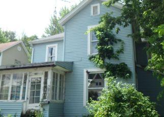 Casa en ejecución hipotecaria in Wayne Condado, IN ID: F4289032
