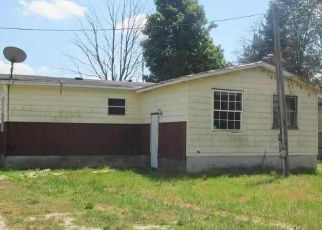 Foreclosure Home in Kosciusko county, IN ID: F4289034