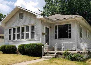 Casa en ejecución hipotecaria in Kokomo, IN, 46901,  N PURDUM ST ID: F4289042