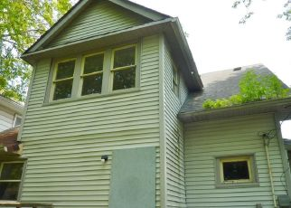 Foreclosure Home in Indianapolis, IN, 46201,  N DENNY ST ID: F4289045