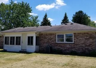 Foreclosure Home in Indianapolis, IN, 46235,  E 56TH ST ID: F4289058