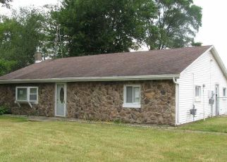 Foreclosure Home in Steuben county, IN ID: F4289059