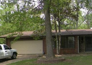 Casa en ejecución hipotecaria in Belleville, IL, 62223,  SHEFFIELD DR ID: F4289074