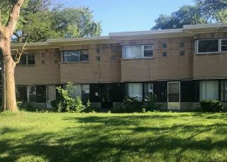 Foreclosed Home en WENTWORTH AVE, Calumet City, IL - 60409
