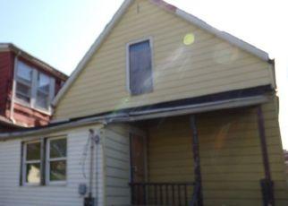 Casa en ejecución hipotecaria in Chicago, IL, 60636,  S LOOMIS BLVD ID: F4289079